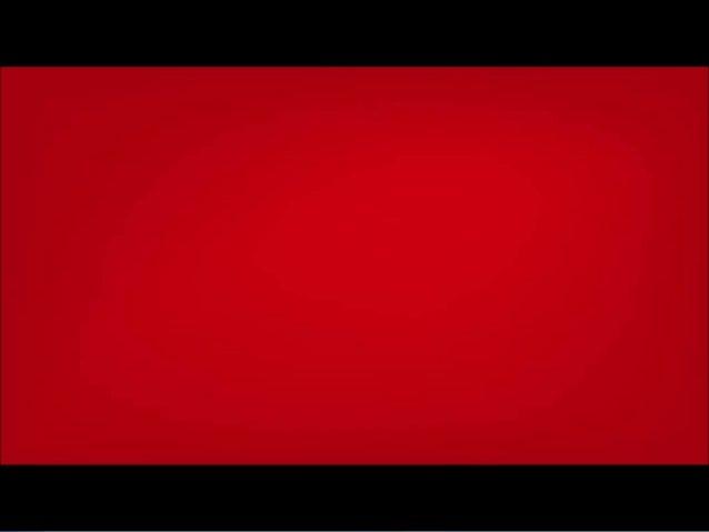 danfoss trata Watch video client | danfoss trata production | vizualist film director | aleš žemlja producer | miha avguštin director of photography | rožle bregar lighting.