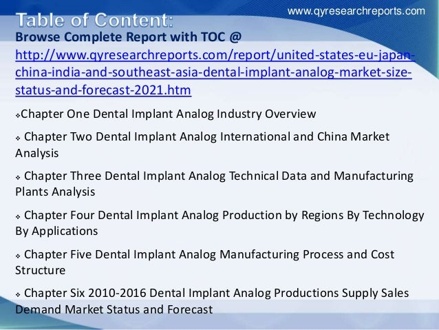 dental implant market in japan Looking for dental implants choose from 269 dental implants clinics in japan compare prices, read reviews and get quotes.