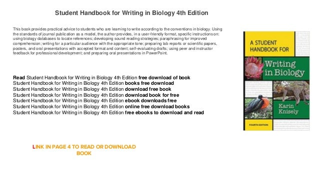 Biology Of The Invertebrates 6th Edition by Pechenik, Jan A. Textbook .PDF Download