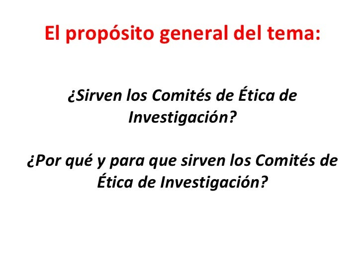 19.5. sabado       cayre comite etica-calidad-1 Slide 2