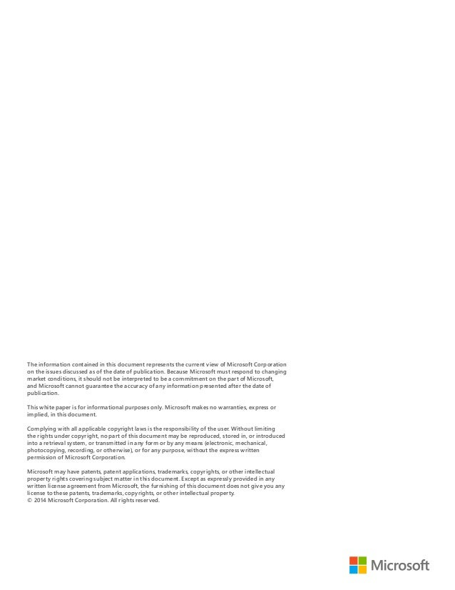 empowering your organization Eventbrite - el dorado community foundation presents elevation 2018 - empowering your organization through financial accountability - thursday, april 5, 2018 at cameron park community services district, cameron park, ca.