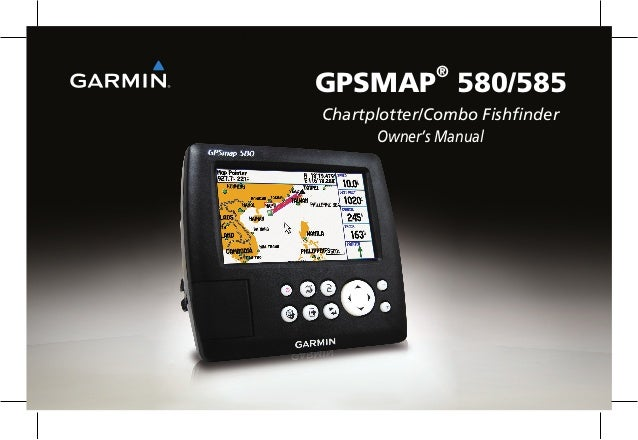 jual gps garmin map 585 rumahgps com rh slideshare net Owner's Manual Garmin GPS 40 garmin gps v user manual