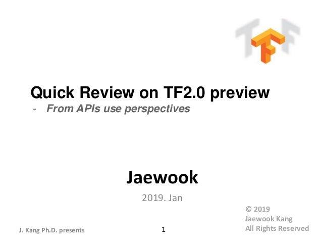 190111 tf2 preview_jwkang_pub