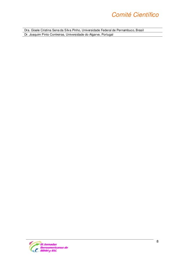 Programa Científico Horario peninsular en España Le rogamos puntualidad 4 de febrero de 2014. Facultad de Ciencias del Tra...