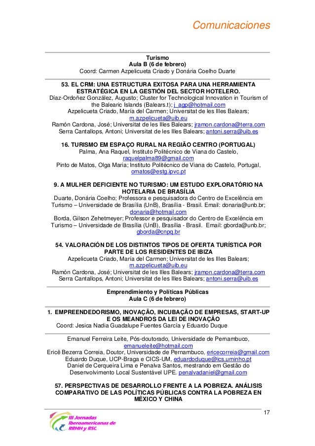 Comunicaciones Fuentes García, Jesica Nadia Guadalupe, Universidad Autónoma Metropolitana unidad-Xochimilco, g408_nad@hotm...