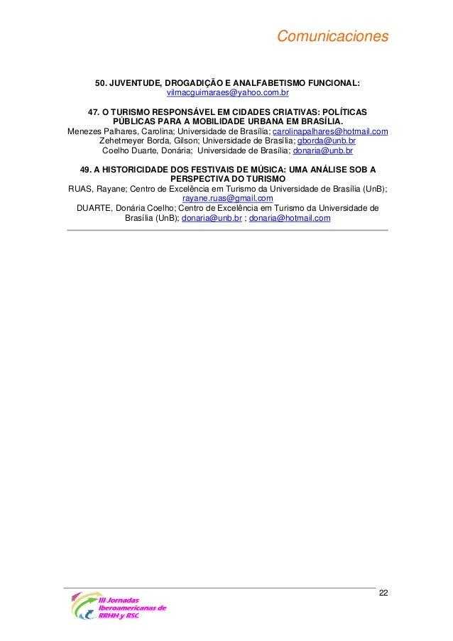 Participación en el Stand  ANHIDACORUÑA (asociación de padres y madres de niños afectados por el TDAH (trastorno por défic...