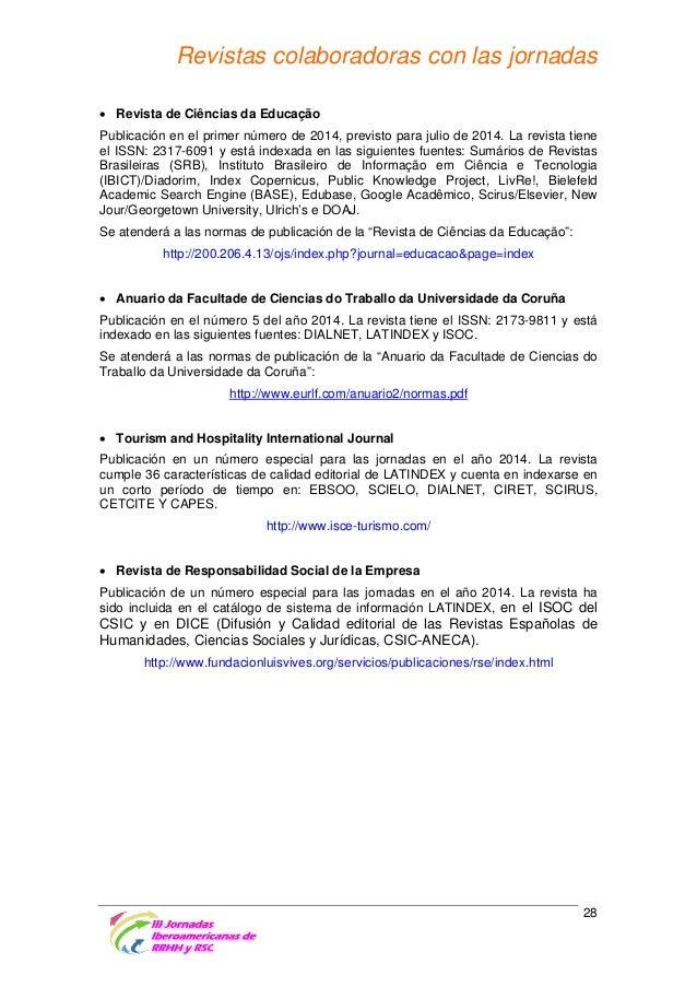 Relación de admitidos/as Abril Sellarés Agullo Diaz Aldrey Forti Amenedo Aldrey Antelo Álvarez Arteaga Azevedo Azpelicueta...