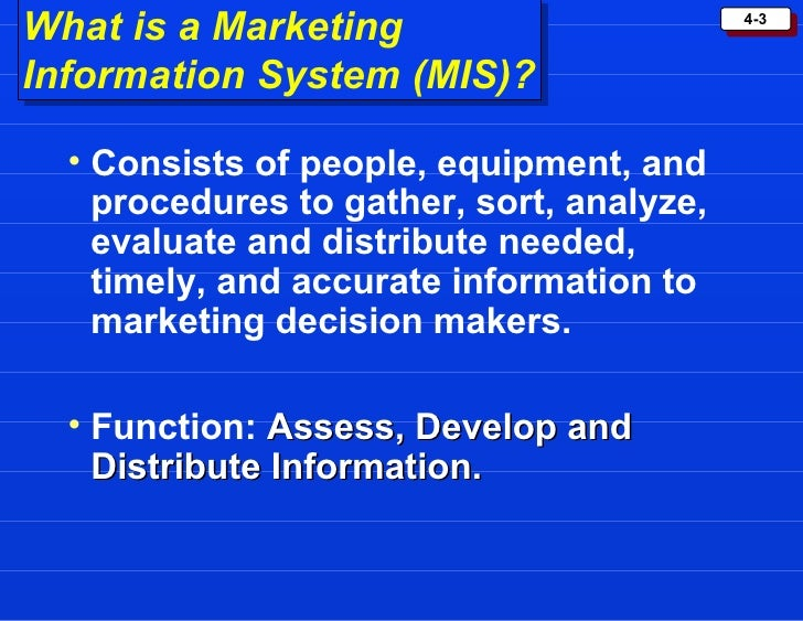 principles of marketing by philip kotler and gary armstrong pdf