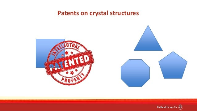 190228 pitch student group 1 new crystals cheaper medicines (smb meeting) Slide 2