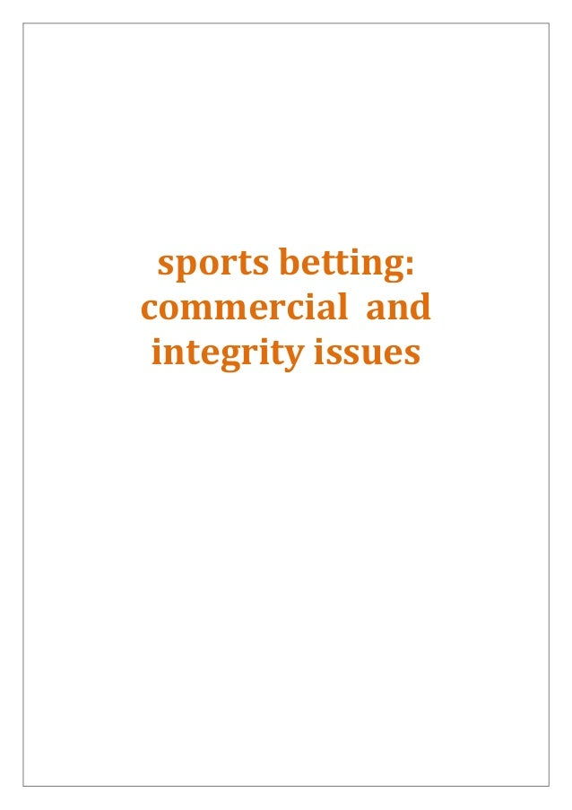 Sports betting commercial understanding sports betting lines