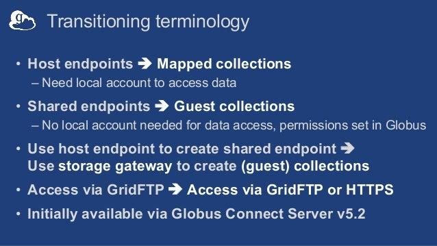 Additional authentication assurance userX@anl.govuserX@anl.gov