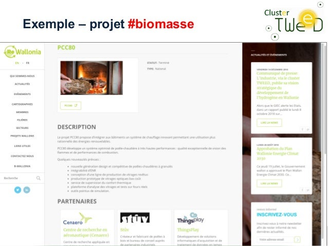 Courbes rencontres site commercial