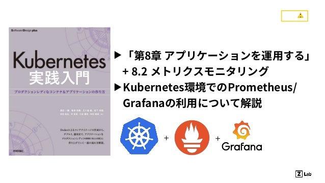 Grafana Dashboards as Code Slide 2
