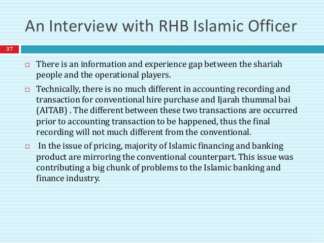 different between islamic accounting and conventional 1 dynamic correlations and portfolio diversification between islamic and conventional sector equity indexes walid mensia,b, shawkat hammoudehc,d, ahmet sensoye, seong.