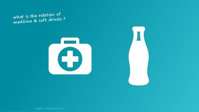 Delivering Value using Human-Centered Design (english) #UNFPAinnovates #WFPinnovation Slide 2