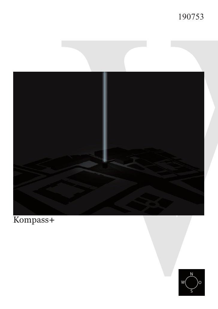 W            190753     Kompass+
