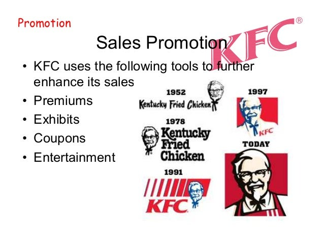 kfc sales promotions Share and tag your friends and family for kfc malaysia promotion kfc bucket berbaloi deals sharing is caring share couponmalaysiacom to your friends & families to receives coupon malaysia, malaysia sales, warehouse sale, malaysia freebies, malaysia promotions, vouchers & codes, daily deals, deals malaysia information and updates.