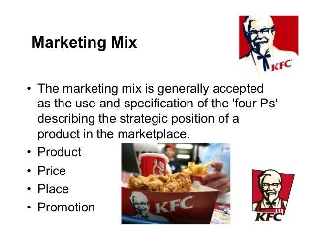 kfcs marketing strategy in india Kfc marketing plan 4012 words to create good marketing strategies, kfc needs to understand the market by conducting a market kfc marketing mix in india 1404.