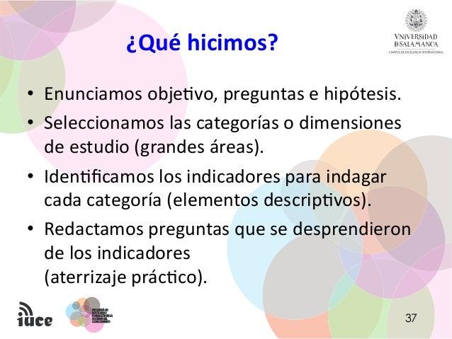 PROGRAMA DEPROGRAMA DE DOCTORADODOCTORADO FORMACIÓN EN LAFORMACIÓN EN LA SOCIEDAD DELSOCIEDAD DEL CONOCIMIENTOCONOCIMIENTO...