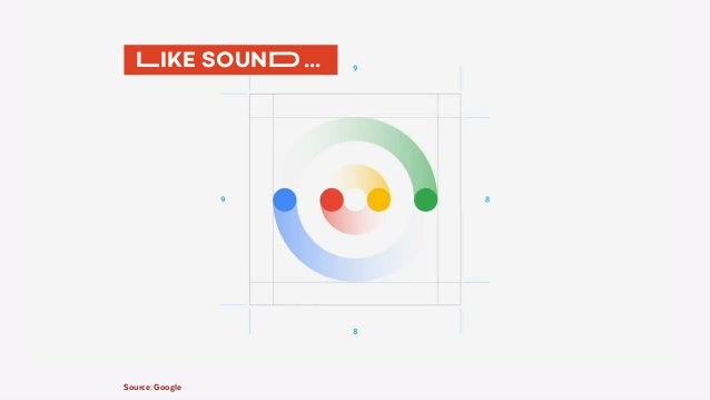 Motion in Design Systems - Sketch Edition (english) #SketchMUC Slide 2