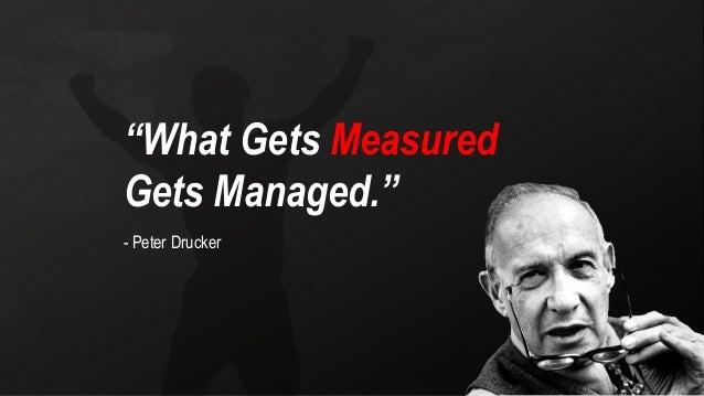 4 LIttle Known KPI's For Modern Leaders Slide 2