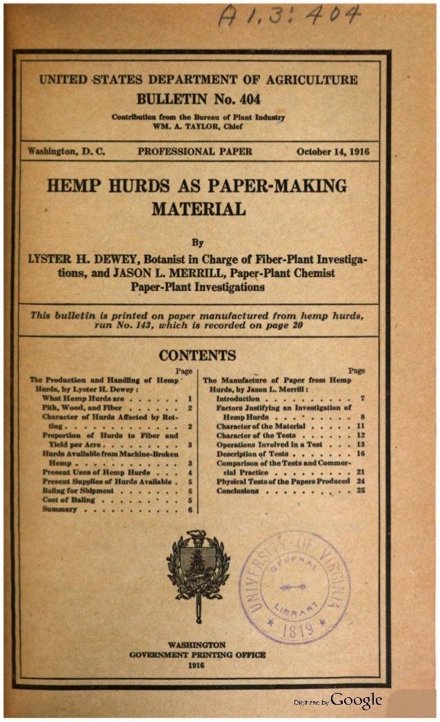 1916 usda bulletin #404 .pdf www.hempology.org p ri me4u