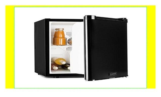 Minibar Kühlschrank Klein : Klarstein cooltour u2022 minibar u2022 mini kühlschrank u2022 getränkekühlschranu2026