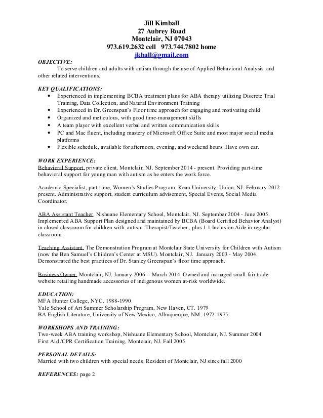 Kimball-RESUME-LINKEDIN-1-30-15