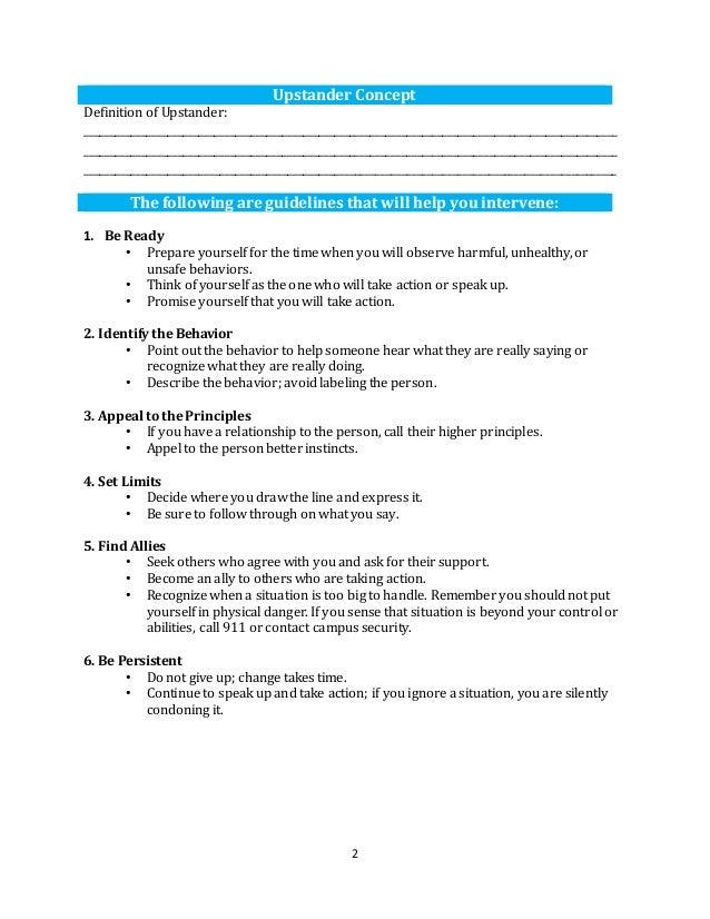 ISBT Worksheet Update