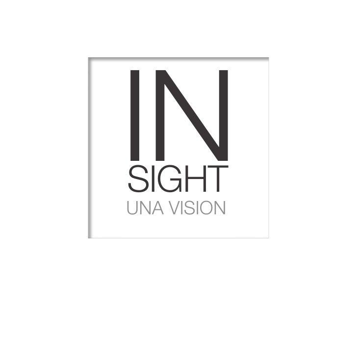 INSIGHTUNA VISION