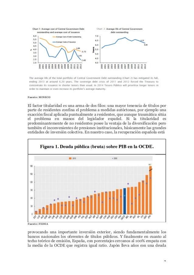 (191)long deuda sostenible Slide 3