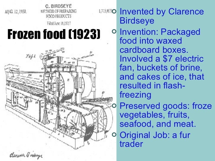 inventions of the 1920s essay 2018/7/16 essay: innovations that changed the over the years that the humans have walk upon the earth there have been countless technological innovations, some dating back to the stone age although the ancient world didn't have all.