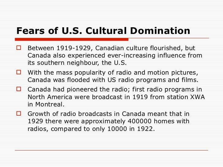 "canada 1920 s Canada in the 1920's ""roaring twenties"" – economic growth, cultural liberation, canada continues to build international autonomy, regionalism."