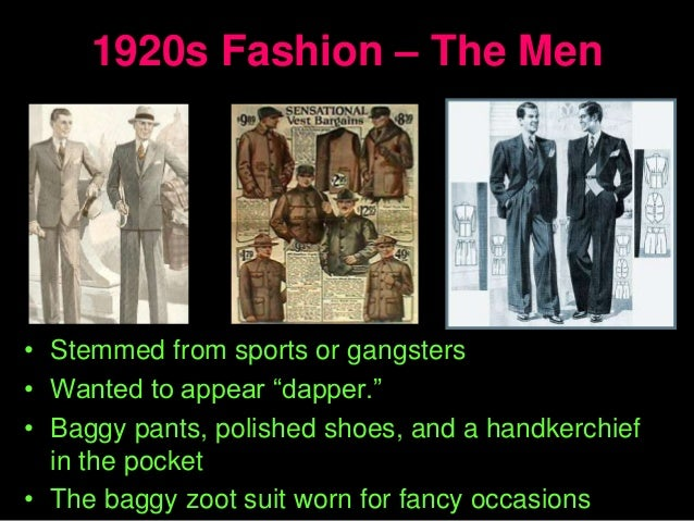 women conform to flapper culture Women conform to flapper culture in today's society, women wear makeup and more revealing clothing, smoke, drink, divorce their husbands, and show complete.