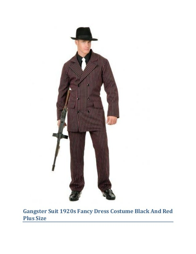 1920s Fancy Dress And Costumes