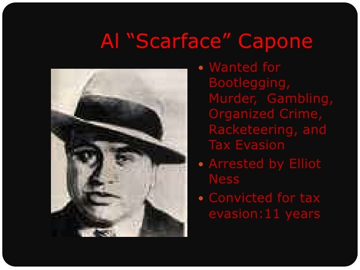 a description of al capone as americas best known gangster Search for famous outlaws & criminals at blacksheep ancestors apache kid the boy who was never known by any other name to whites al capone the brilliant.