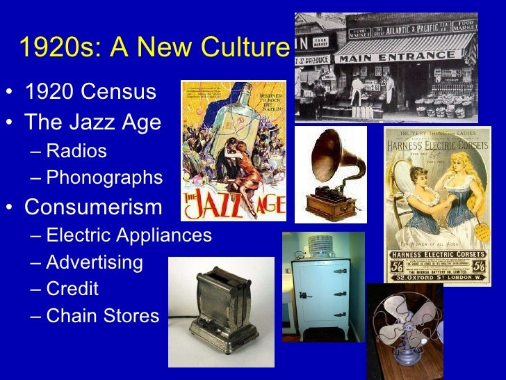 1920s dbq what led to the tension between old and new The 1920's were a period of tension between new and changing attitudes on the one hand and traditional values and nostalgia on the other what led to the tension between old and new and in what ways was the tension manifested.