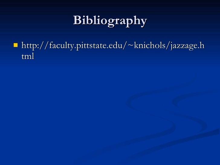 Miss Julie - Pantomime Summary & Analysis