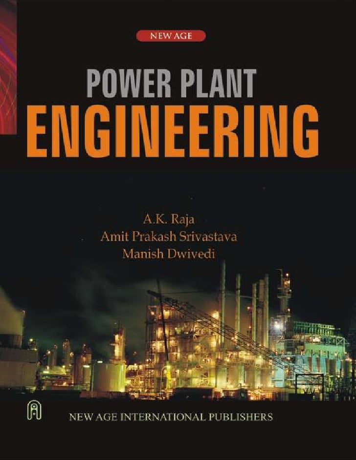 19245487 power-plant-engineering