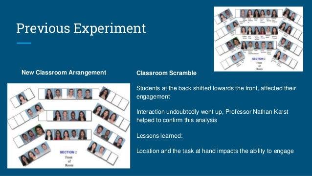LEAP Final Presentation Slide 3