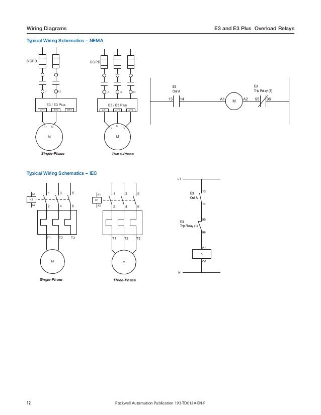 193 td012 enp 12 638?cb\=1425698362 e3 plus relay wiring diagram 120vac wiring diagram \u2022 wiring 120vac latching relay diagram at couponss.co