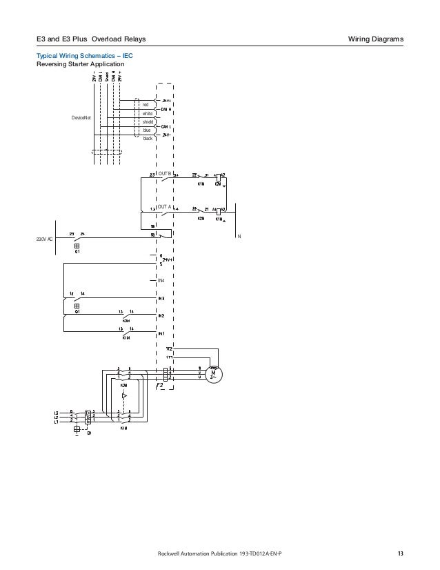 Rockwell Automation Wiring Diagram Rockwell Free Wiring Diagrams – Allen Bradley Wiring Diagrams
