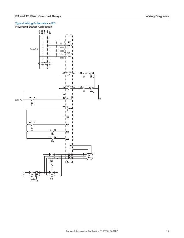allen bradley reversing motor starter wiring diagram 28 images rh tefljobsite com allen bradley 855t wiring diagram allen bradley plc wiring diagrams pdf