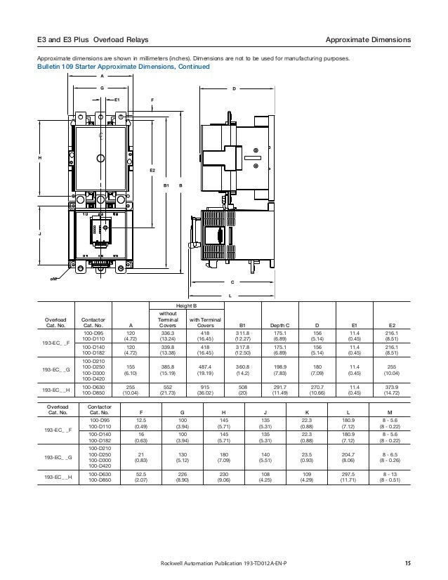 193 td012 enp 15 638?cb=1425698362 193 td012 en p e3 plus relay wiring diagram at edmiracle.co