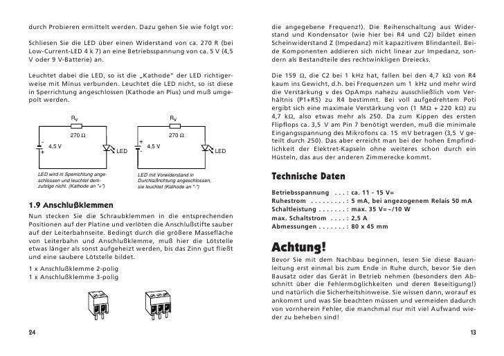 Großartig Cb Mikrofon Schaltplan Bilder - Der Schaltplan - greigo.com