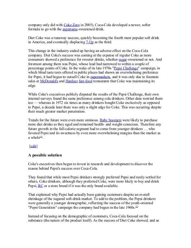 chicanopedia scholarship essay contest 2012
