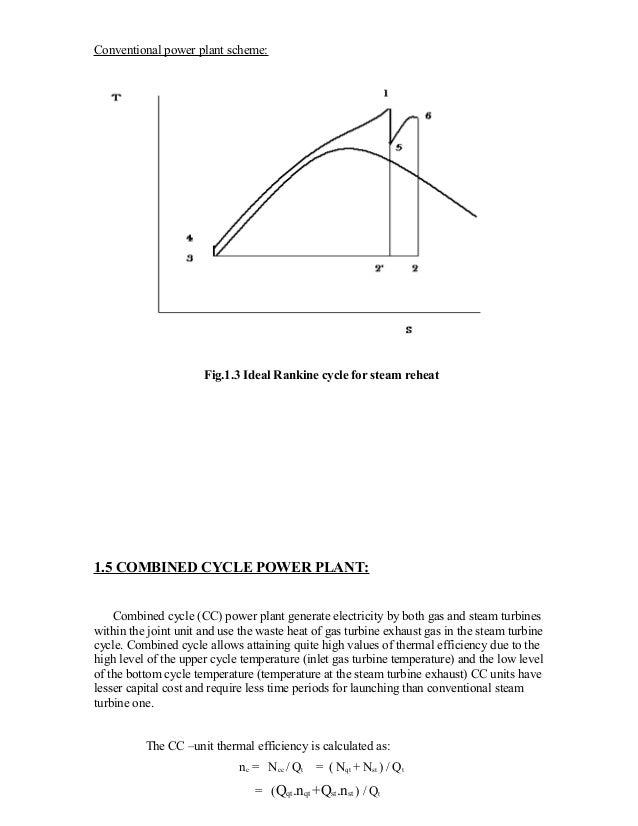 Funky Sr20det Wiring Harness Diagram Ensign - Schematic Diagram ...