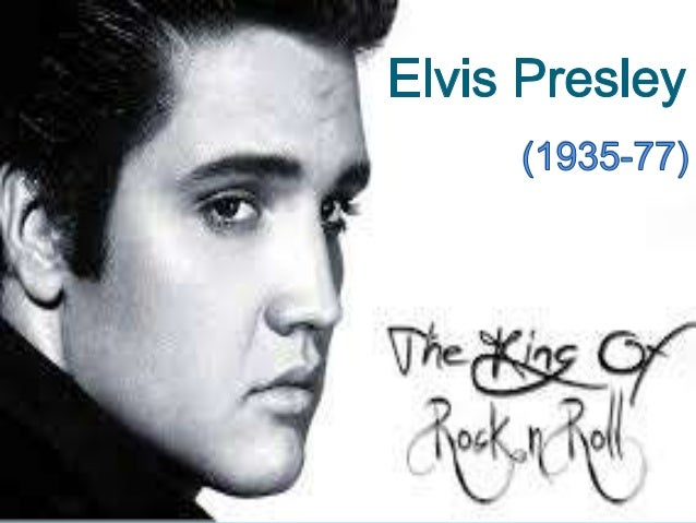 """idolization of elvis presley after death Today, graceland is 17,552 sq feet and features 5 sets of stairs and 3 fireplaces the presley family moved in on may 16, 1957, but elvis was busy shooting """"jailhouse rock,"""" so he did not spend his first night at his new home until june 26, 1957 elvis had the iconic music gates installed on april 22, 1957."""