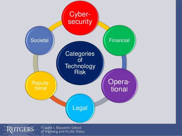 information technology risks and controls pdf