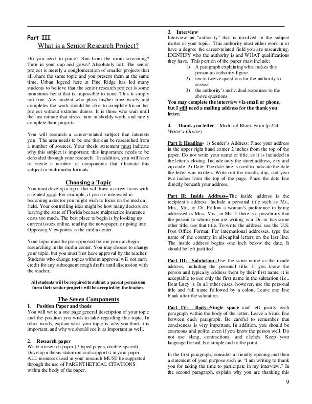 using contractions in a research paper Generally speaking, avoid contractions in formal writing, such as business letters, essays, technical papers, and research papers in other words, don't use contractions in any academic writing unless you're directly quoting someone or in a passage that contains contractions.